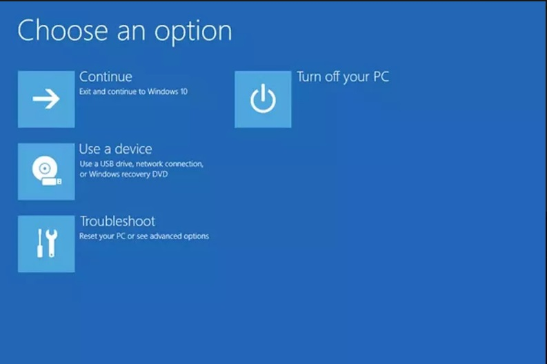 how to download windows 10 for pc youtube
