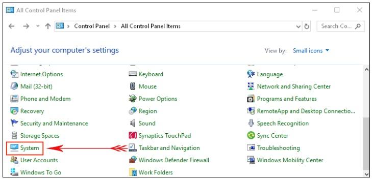 How To Share Files or Folders over Network in Windows 10 / 8